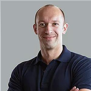 Torsten-Fischer