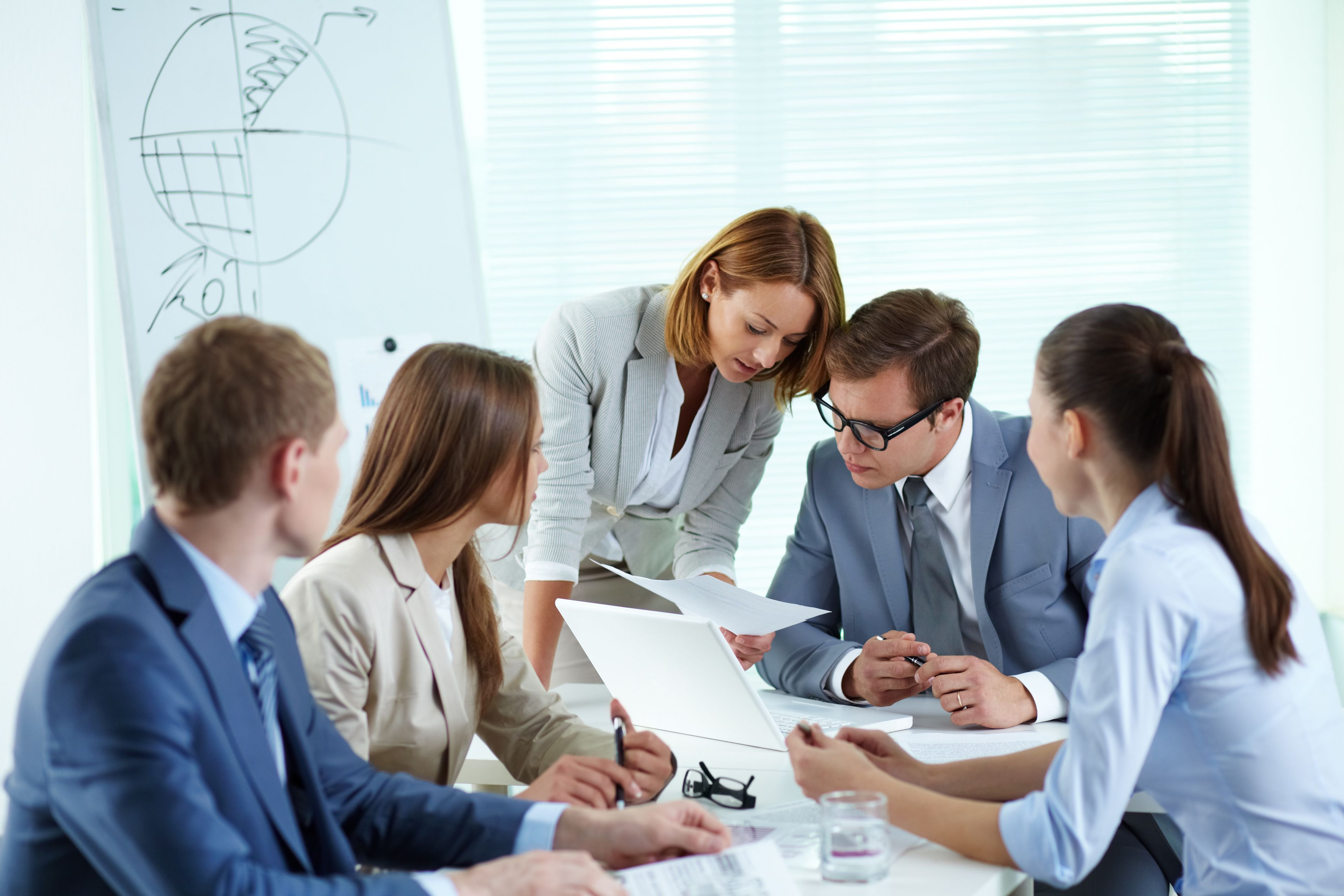 Wertag Firmencoaching