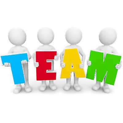 Team_Personalmanagement
