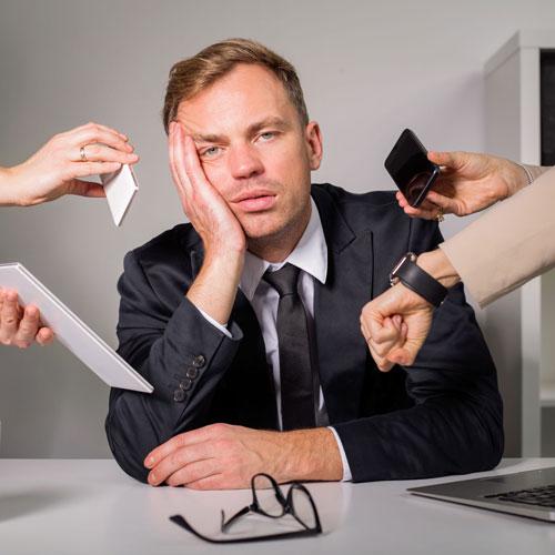 Unternehmensnachfolge_WERTAG-Nachfolger-im-Stress
